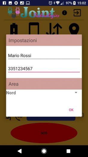1_app