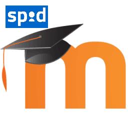 moodle-logo_1