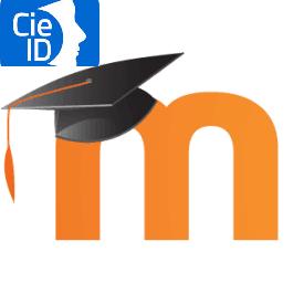 moodle-logo-cie-2
